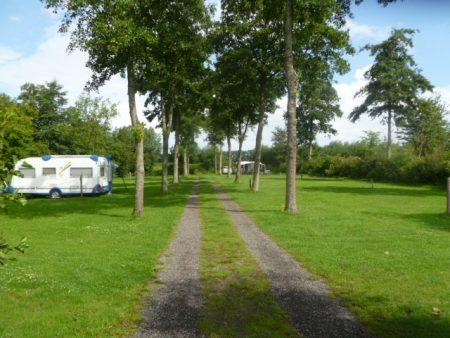 Gevonden: Camping Lauwerszee te koop