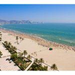 Camping te koop: in Spanje (zone van Alicante/Valencia)