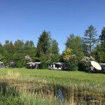 Camping te koop: Camping 'Erfgoed de Boemerang'