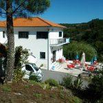 Te koop: Camping in Portugal