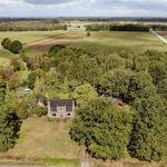 Camping te koop: Prachtige minicamping in Drenthe